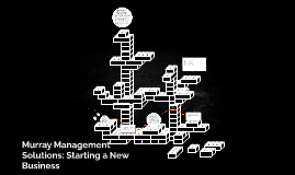 Murray Management Solutions
