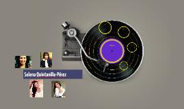 Selena Quintanilla-P