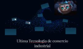 Ultima Tecnologia