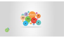 Presentazione prodotti GMC