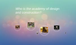 Fun,Constructive,Creative!