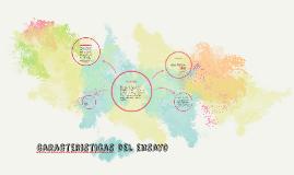 Copy of caracteristicas del ensayo