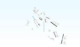 Copy of Presentacion Joomla