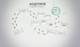 Copy of ALQUINOS