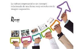Gestión Empresarial: Sesión 03