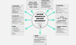 Aufklärung (Information) als didaktisches Handlungskonzept