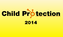Child Protection 2014