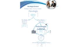 Psicología Laboral y Recursos Humanos