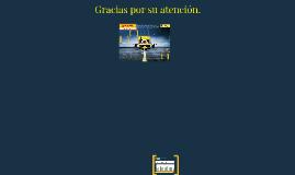 Copy of Sergio Ávila Fernandez de Mendoza