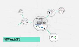 PNBAA Website 2015