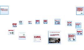 Copy of PREZİ.COM'da Sunu-Slayt Hazırlama