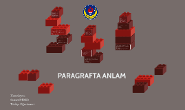 Copy of PARAGRAFTA ANLAM