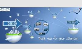 ASC Australia presentation