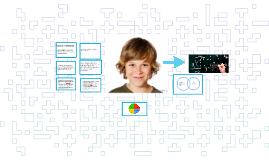 Proceso Cognitivo del Aprendizaje