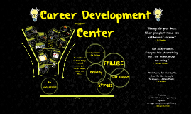 Copy of Career Development Center