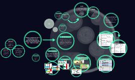 Diseño e Instalación de la Red de Datos de la Institución Ed