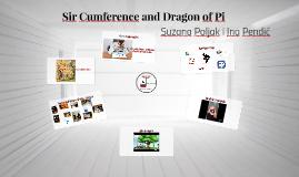 Sir Cumference and Dragon of Pi videokonferencija