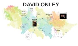 Copy of DAVID ONLEY