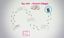 Copy of Tay John - Howard O'Hagan
