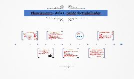 Copy of Planejamento - Saúde do Trabalhador