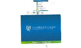 Presentación Institucional CUValles 2013B