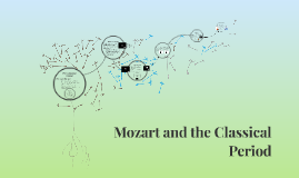 Mozart and the Classical Period