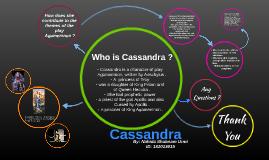 Copy of Explain Cassandra
