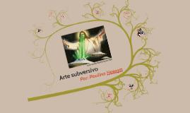 Química y homeostasis