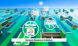 NexLev Business Solution