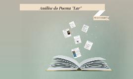 """Analise do poema """"Lar""""(de Guerra Junquiero)"""