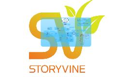 Copy of SV IBM Prezi