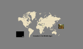 HWH Crusades