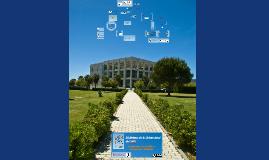 Introducción a los Servicios y Recursos de la Biblioteca Campus de Puerto Real, Universidad de Cádiz