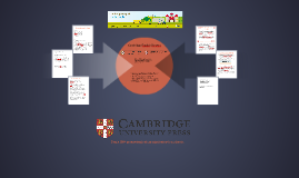 Copy of Cambridge University Press