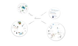 Support cours biodiversité : historique, évolution, causes, importance