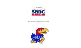 KU-KSBDC info