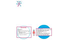 Copy of Copy of 국어의 자모 체계와 음운 현상