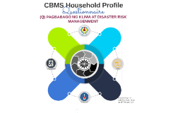 CBMS-HPQ_Page10-11_FIL