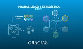 Copy of TÉCNICAS ESTADÍSTICAS EN LA EDUCACIÓN