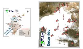Copy of Salar de Uyuni - Totora Travel