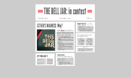 Themes in The Bell Jar