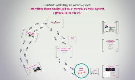 Copy of Ako si vybudovať osobnú značku?