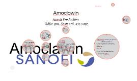 Amoclawin