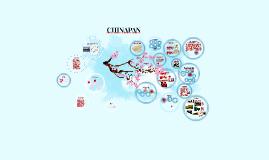 Chinapan