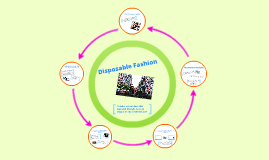 Disposable Fashion