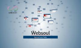 Websoul