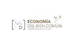 Copy of  La economía del bien común.Christian Felbert