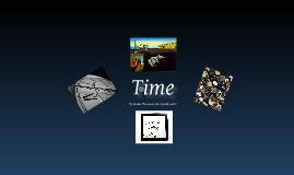 Time (Jordan)