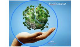 Escola Ambiental