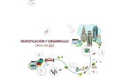 GIS - Dirección RyT_ARESEP
